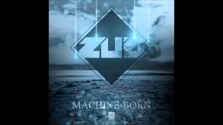 ZUD - Death on Wings (Machine Born EP 2012)