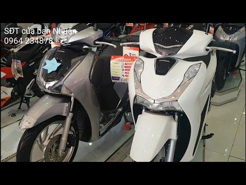 Thông Tin SH 150 2020 Và Giá Bán Tại Head Honda Hồng Đức 10 Huyện Châu Thành Tỉnh Sóc Trăng