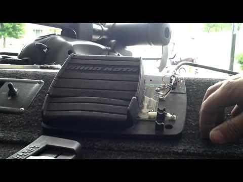 hqdefault?sqp= oaymwEWCKgBEF5IWvKriqkDCQgBFQAAiEIYAQ==&rs=AOn4CLBvQ1PIi3tv93p2IEV3oqN2ychnDA repairing minn kota trolling motor power drive v2 control board  at gsmportal.co