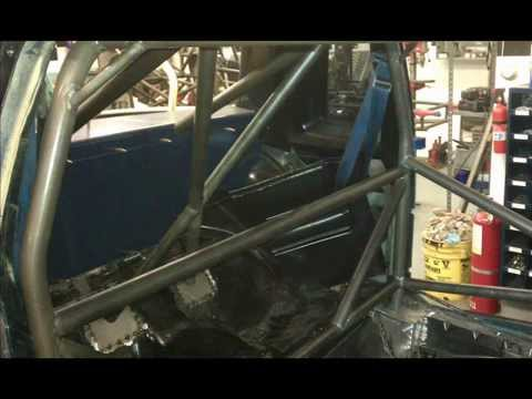 Roll Cage G-body – Roll Cage Help