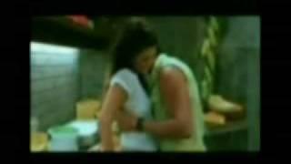aishwarya rai hottest movie scene