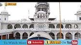 bhogpur diya kudiya - YouTube