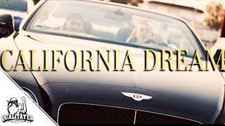 RAMO - CALIFORNIA DREAM PROD. BY TENGO & NOIZLAB