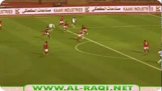 ?? ?????? ????? ????? ?? ?????? Bruno cesar VS Wehda Zain Saudi League HD