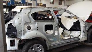 BMW 120 Незаконченный ремонт(, 2015-12-01T19:41:19.000Z)