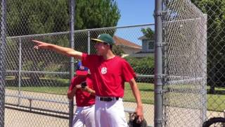 Baseball Stereotypes | Prank Brothers