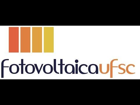 Seminário: Enio Pereira - Fernando Martins / INPE-CCST