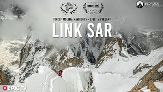 Link Sar - The Last Great Unclimbed Mountain