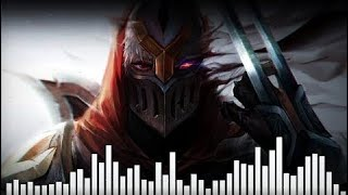 [MIX EDM] Best Songs for Playing LOL #38 | 1H Gaming Music | Epic Music Mix 2017