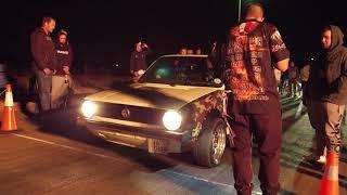 Video 011 Street Society Front Wheel Drive Cash Night - EP1 download MP3, 3GP, MP4, WEBM, AVI, FLV September 2018