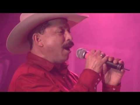 Emilio Navaira - Donde Andara (El Regreso Del Rey En Vivo)