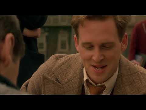 youtube filmek - Egy csodálatos elme _ A beautiful mind (2001) HD