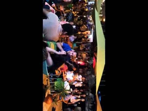 - albi 3ache2ha wel 3ouyoun, ragheb alama,chanson karaoke by lotfi