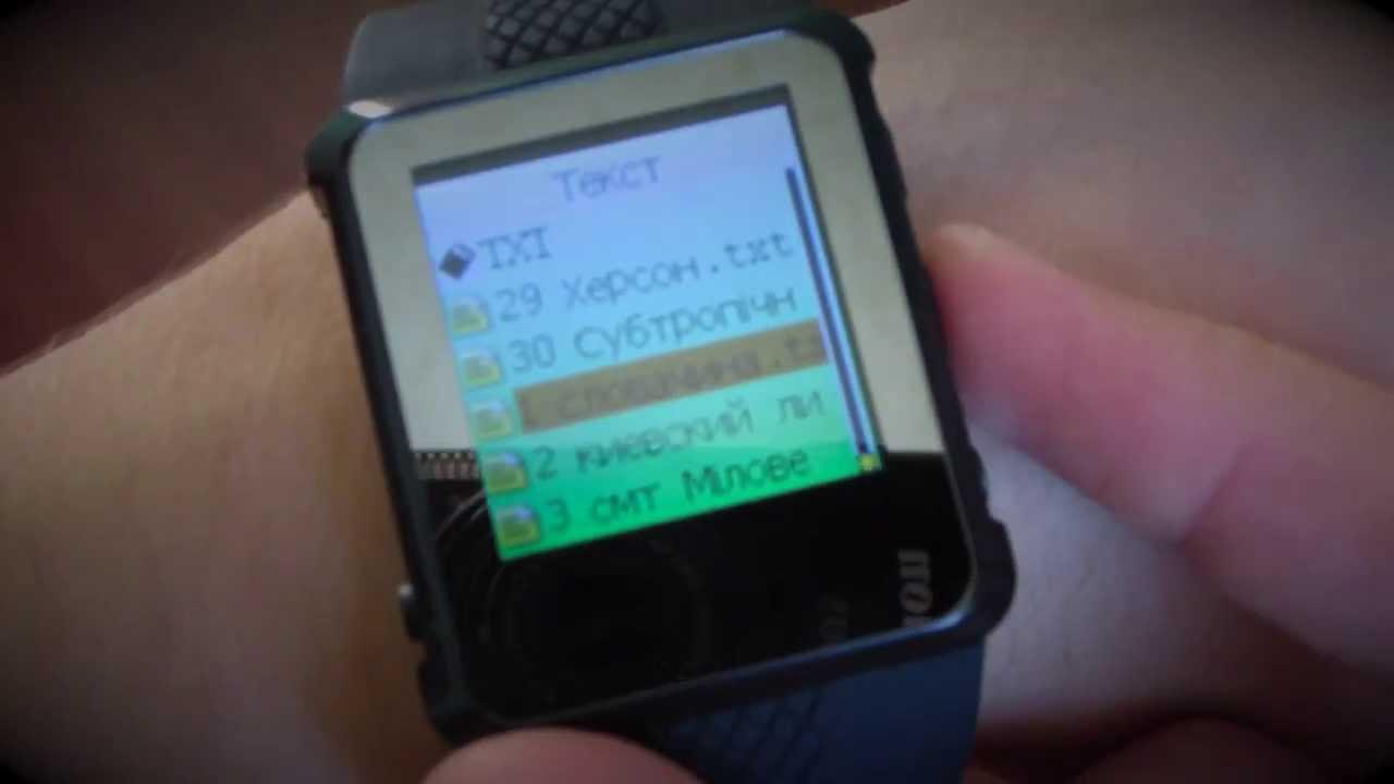Часи телефон на шпаргалки