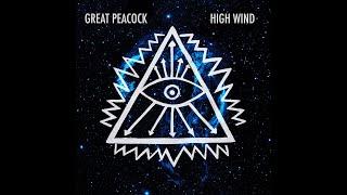 Play High Wind