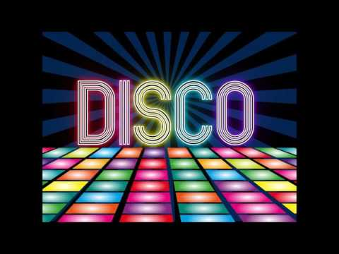 Disco Night Fever Dj Turbo In The Mix