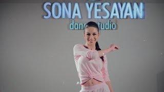 Parir Sonayi Het - Episode 01 / Պարիր Սոնայի հետ