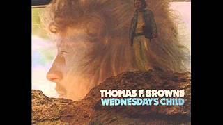Thomas F. Browne - It