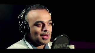 ٦٠ - الست الخاااارقة |  محمد هشام