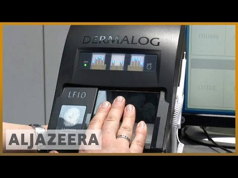 🇦🇫 Afghanistan election: Concern about voting system | Al Jazeera English