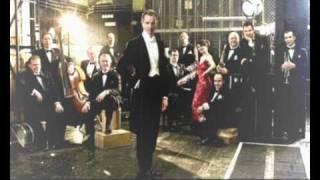Max Raabe a Palast Orchestra - Mambo No. 5 (Lou Bega - Mambo No. 5)