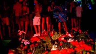 Смотреть клип Nicola Fasano Vs Pat Rich - 75, Brazil Street
