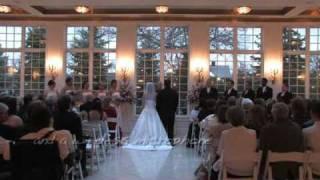 Wedding Video Production Sample