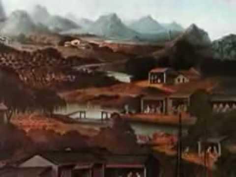AsianForum.com - China Qing Dynasty Part 2 of 2