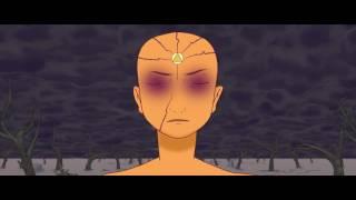 Seneca's Animation 2D Stream: Duhkha