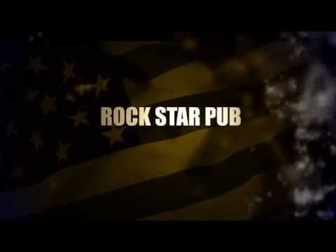 Rock Star Pub ( Bar - Restaurant )