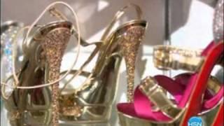 Mariah Carey Collection - HSN