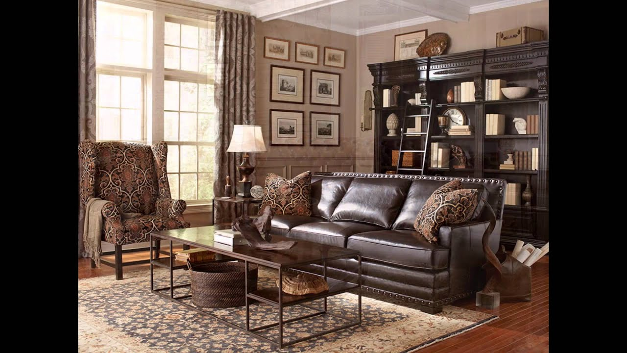 the best star furniture 2015 - youtube