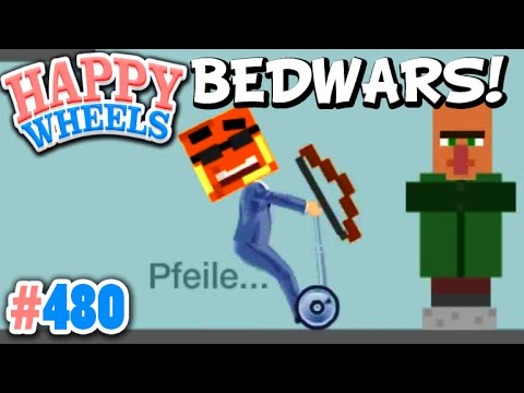 t dlicher happy wheels bug folge 600 happy whe doovi. Black Bedroom Furniture Sets. Home Design Ideas