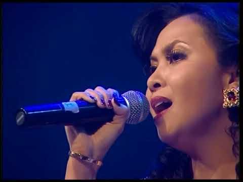 Free Download Liliek Jasqee - Ensemble Keroncong Eljasqee -kr.  Dewi Murni - Sundari Sukoco Mp3 dan Mp4