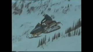 Video Slednecks 1 FULL MOVIE download MP3, 3GP, MP4, WEBM, AVI, FLV September 2018