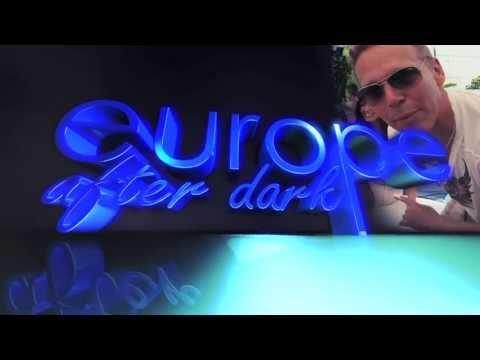 Europe After Dark