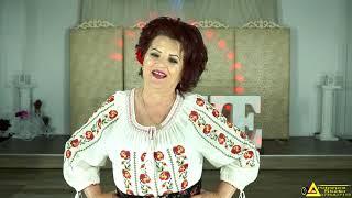 SABINA GLIGOR si FORMATIA ANDONE DIN ABRUD Colaj etno-dance ardelenesc