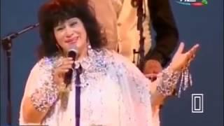 Zeynəb Xanlarovanın Nyu-York konserti (2012, tam versiyası)