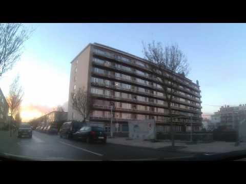 Streets and sights of Merxem - Volume 4