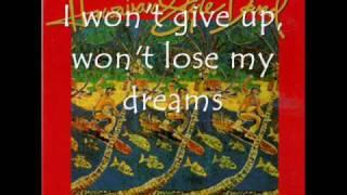 Love and Honesty - Hawaiian Style Band lyrics