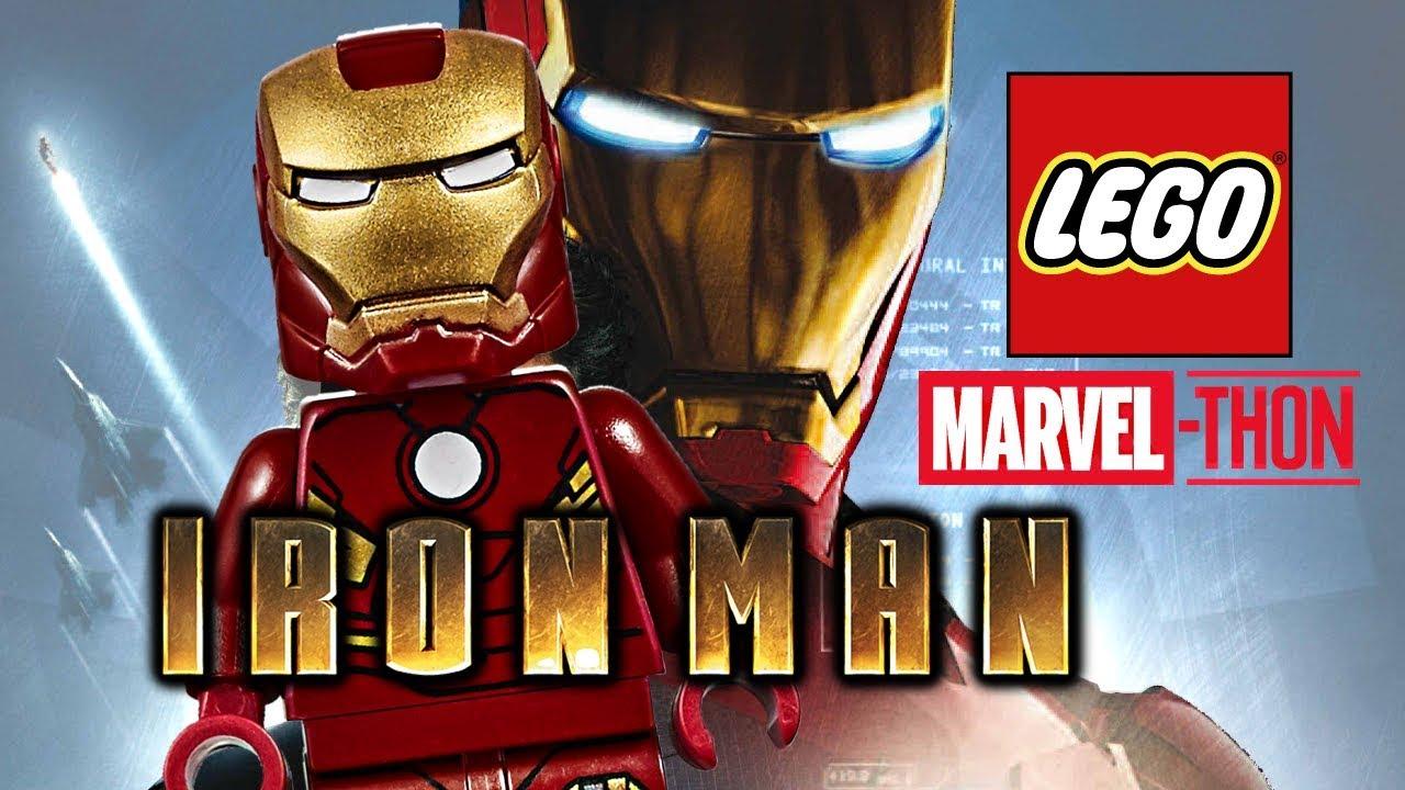 Iron Man Greatest Movies Wiki