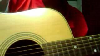Thôi em hãy về guitar