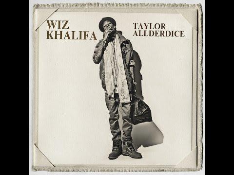 Wiz Khalifa - California (Instrumental)
