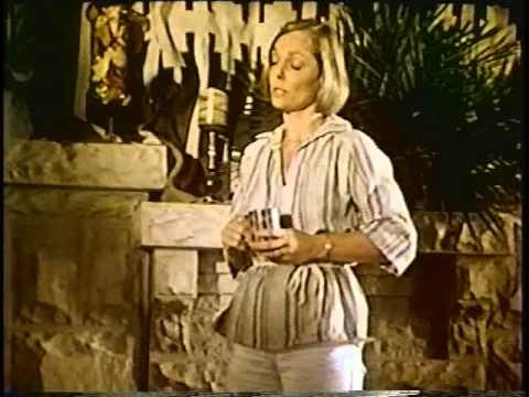 A Circle Of Children (TV 1977)