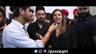 punjabi movies 2019 full movies gippy grewal Mp4 HD Video WapWon