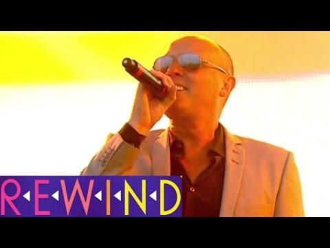Heaven 17 - Temptation | Rewind 2013 | Festivo