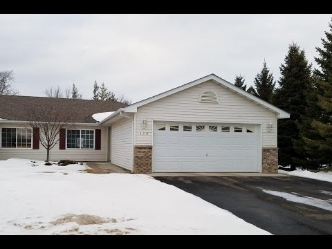 110 24th Place NW, Owatonna MN 55060
