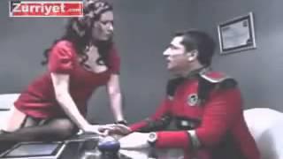 Deniz Seki & Mehmet Ali Erbil Sevişme Sahnesi