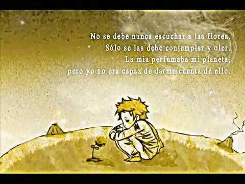 Frases De Antoine De Saint Exupery Creador Del Principito