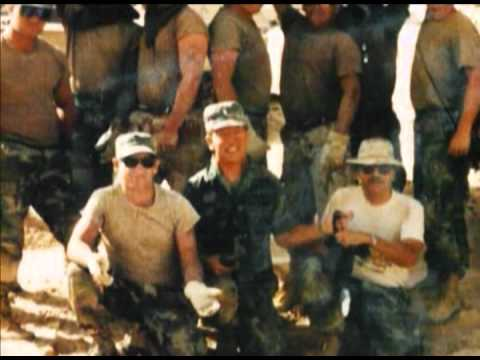Beyond Treason (Depleted Uranium US-WMD Iraq War Veterans Dying 2005).divx.avi